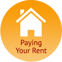 Pay Your Rent