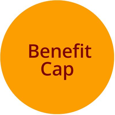 BenefitCap