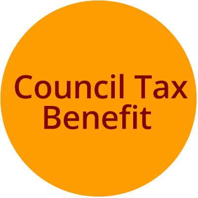 CouncilTaxBenefit-