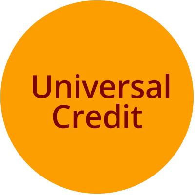 UniversalCredit