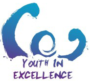 Youth-Excellence-JPEG-300x189