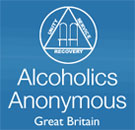 alcoholics-anonymous-logo