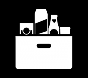 icons-foodbank