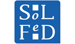 solfed1