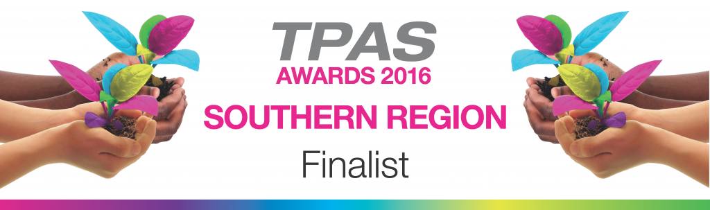 TPAS SOUTH EMAIL IMAGE 2016